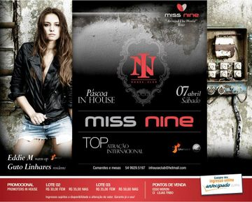 2012-04-07 - Miss Nine @ Around The World Tour, IN House.Club.jpg