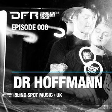 2012-04-14 - Dr Hoffmann - DFR Podcast 008.jpg