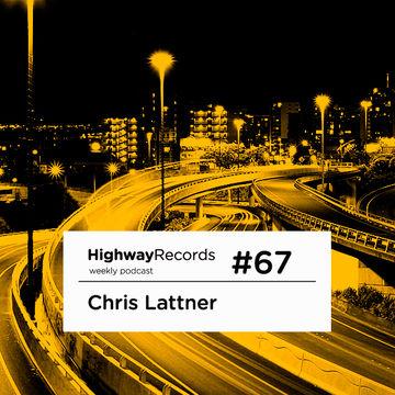 2012-04-16 - Chris Lattner - Highway Podcast 67.jpg