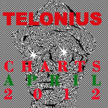2012-04-17 - Telonius - DJ Charts April Mix.jpg
