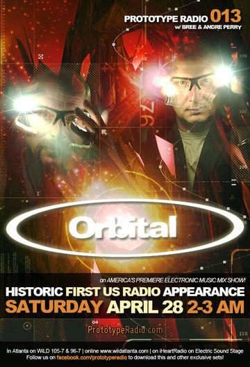 2012-04-28 - Orbital - Prototype Radio 013.jpg