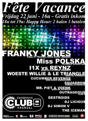 2012-06-22 - Fête Vacance, Club 9.jpg