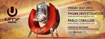 2012-07-20 - Phunk Investigation, Pablo Ceballos - UMF Radio -2.jpg