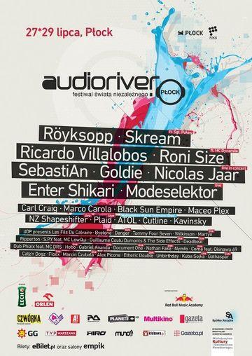 2012-07-29 - Audioriver Festival -2.jpg