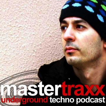 2012-10-11 - Spiros Kaloumenos - Mastertraxx Techno Podcast.jpg
