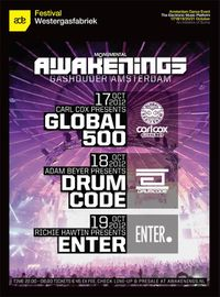 2012-10-1X - Awakenings, Gashouder, ADE.jpg