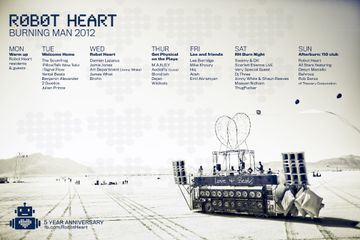 2012 - 5 Years Robot Heart, Burning Man.jpg