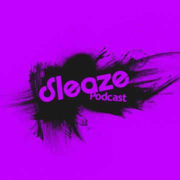 2013-01-28 - Hans Bouffmyhre - Sleaze Podcast 028.jpg