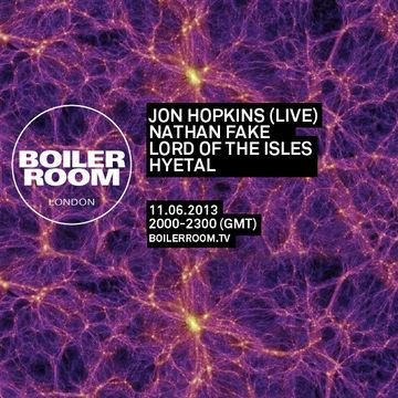 2013-06-11 - Boiler Room.jpg