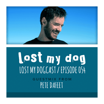 2013-07-14 - Strakes, Pete Dafeet - Lost My Dogcast 54.png