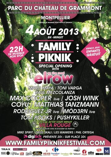 2013-08-04 - Family Piknik.jpg