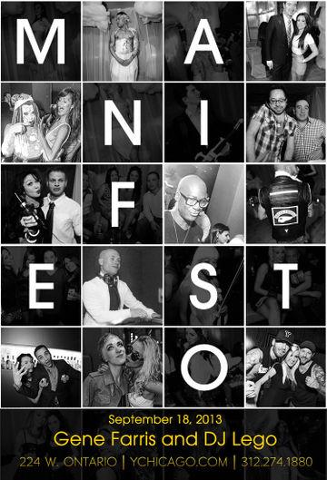 2013-09-18 - Manifesto, Y Bar.jpg
