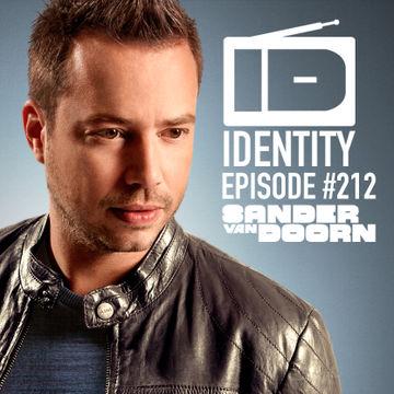 2013-12-13 - Sander van Doorn - Identity 212.jpg