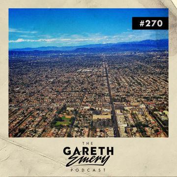 2014-01-27 - Gareth Emery - The Gareth Emery Podcast 270.jpg