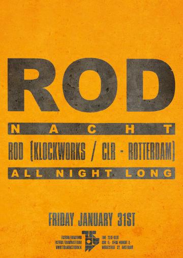 2014-01-31 - RODnacht, Trouw.jpg