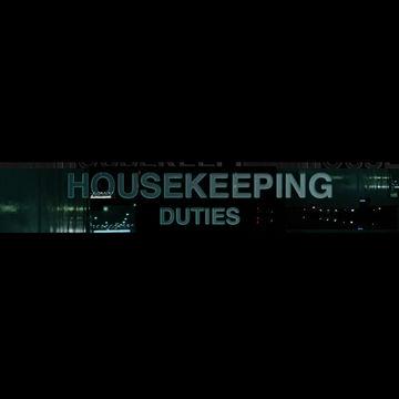 2014-02-23 - 88uw - Housekeeping Duties (Promo Mix).jpg