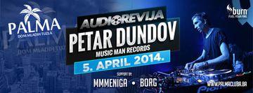 2014-04-05 - Audiorevija, Club Palma.jpg