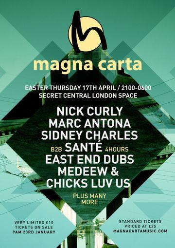 2014-04-17 - Magna Carta, The Great Suffolk St Warehouse.jpg