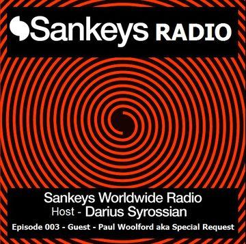 2014-05-14 - Darius Syrossian, Paul Woolford, Darius Syrossian b2b Sidney Charles - Sankeys Worldwide Radio 003.jpg