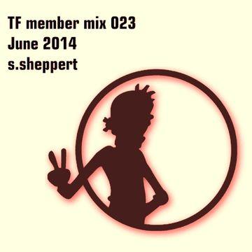 2014-05 - s.sheppert - TF Member Mix 023.jpg
