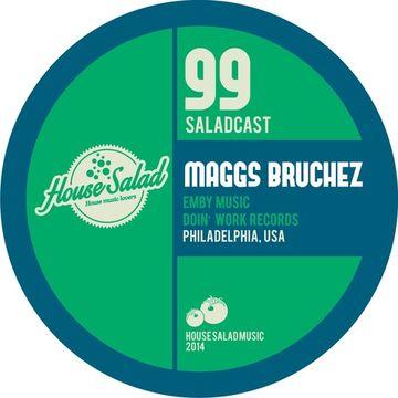 2014-07-12 - Maggs Bruchez - House Saladcast 099.jpg