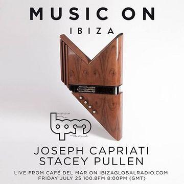 2014-07-25 - Joseph Capriati, Stacey Pullen Music On Pre-Party, Café Del Mar, Ibiza.jpg
