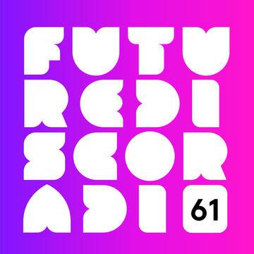 2014-08-28 - Anna Wall, Stee Downes - Future Disco Radio 061.jpg