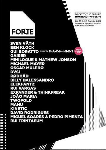 2014-08-xx - Forte Festival, Castelo Montemor-O-Velho, Portugal.jpg