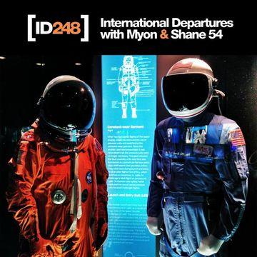 2014-09-21 - Myon & Shane 54 - International Departures 248.jpg