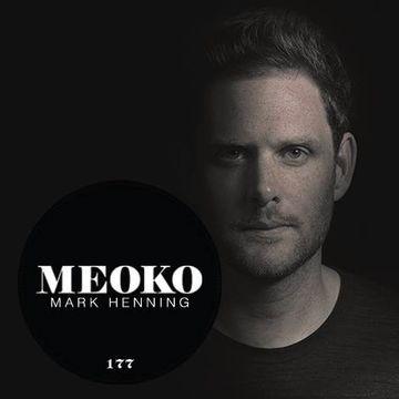 2014-11-04 - Mark Henning - Meoko Podcast 177.jpg