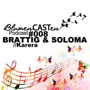 2014-12-12 - Brattig & Soloma - BlumenCASTen 008.jpg