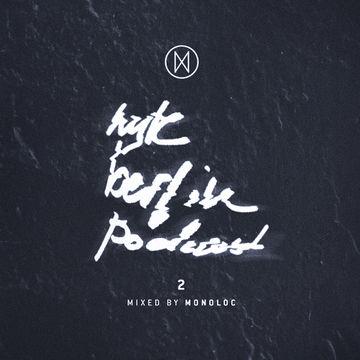 2014-12-12 - Monoloc - HYTE Berlin NYE Podcast 02.jpg