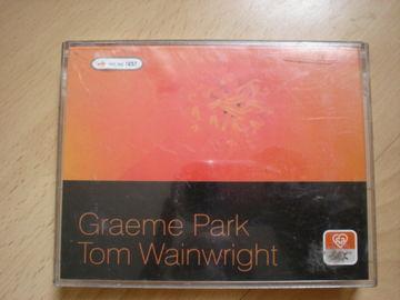 Sex (1237) - Graeme Park, Tom Wainwright.JPG