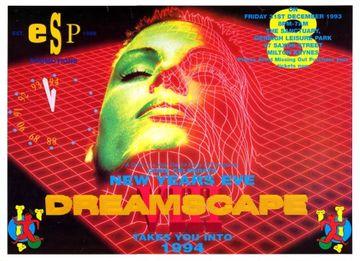 dreamscape8 f.jpg