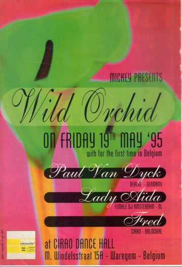 1995-05-19 - Wild Orchid, Cirao.jpg