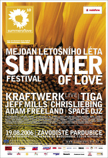 2006-08-19 - Summer Of Love.jpg