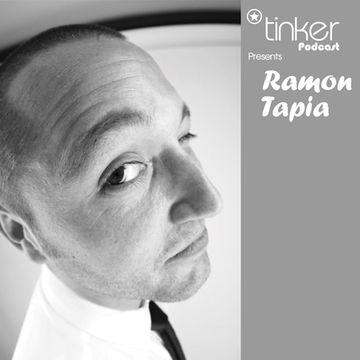 2010-02-26 - Ramon Tapia - Tinker Podcast.jpg