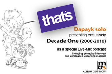 2010-04-30 - Dapayk Solo - That's Whatpeopleplay 23.jpg