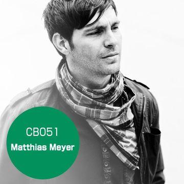 2010-10-18 - Matthias Meyer - Clubberia Podcast 51.jpg