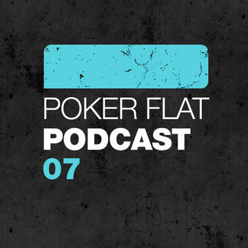 2011-05 - Clé - Poker Flat Podcast 07.jpg