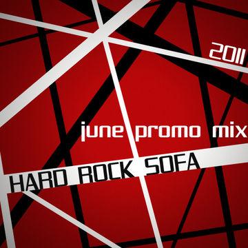 2011-06-23 - Hard Rock Sofa - Hard Rock Sofa Podcast (June 2011).jpg