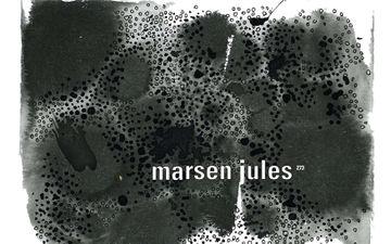 2011-08-10 - Marsen Jules - Footprints In The Snow (Modyfier Process Part 273).jpg