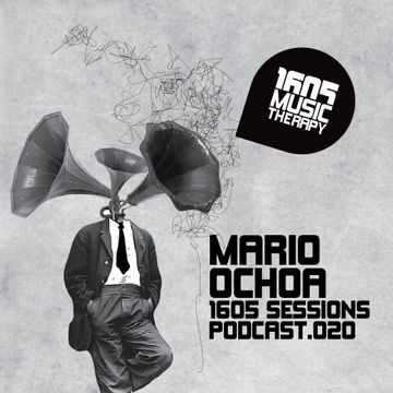 2011-08-25 - Mario Ochoa - 1605 Podcast 020.jpg