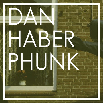 2011-11-05 - Dan Haberphunk - Kwattro Kanali Podcast 03.jpg
