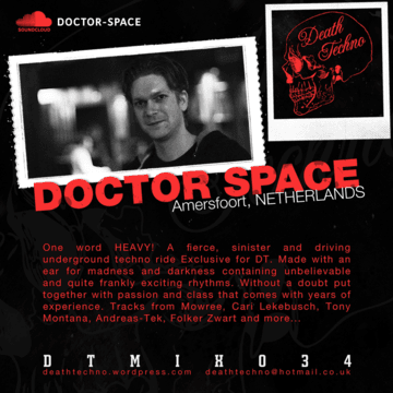 2011-11-08 - Doctor Space - Death Techno 034.png