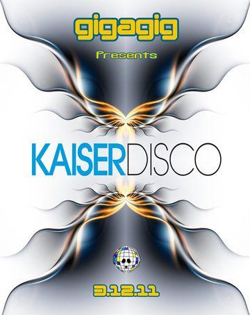 2011-12-03 - Kaiserdisco @ Gigagig, Cocoliche.jpg