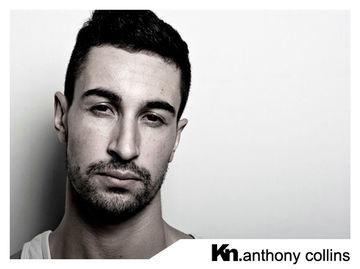 2012-01-12 - Anthony Collins - Kana Broadcast 026.jpg