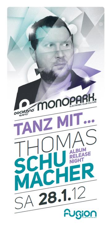 2012-01-28 - Tanz Mit ..., Fusion Club.png