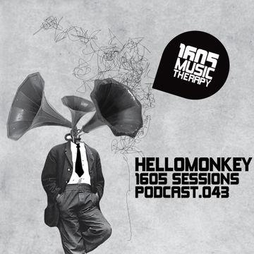 2012-02-02 - Hellomonkey - 1605 Podcast 043.jpg