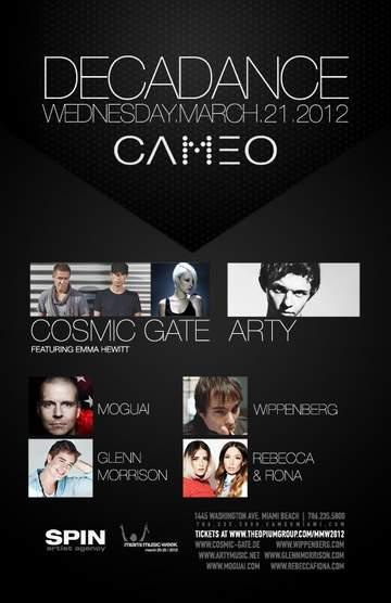 2012-03-21 - Decadance, Cameo, WMC.jpg